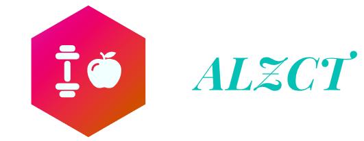 Alzct-Blog Santé