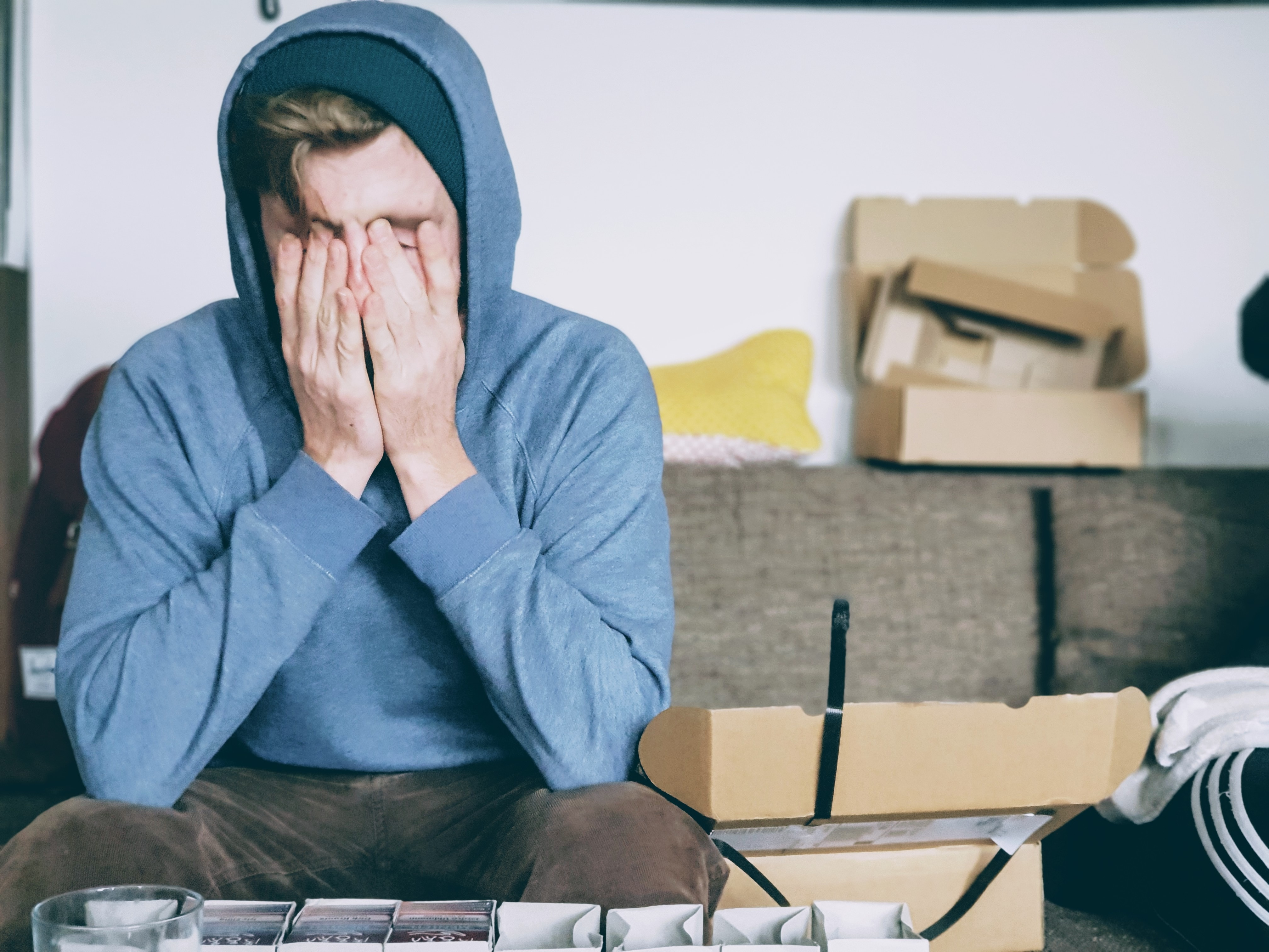 Les astuces pour diminuer le stress