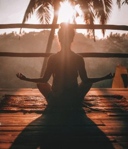 zen-yoga-detente