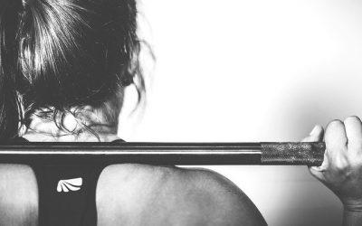 Comment perdre du poids avec le sport ?