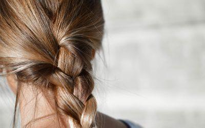 Comment rendre ses cheveux plus beaux