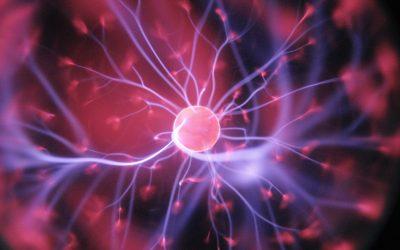A la découverte des nouvelles thérapies psychiques