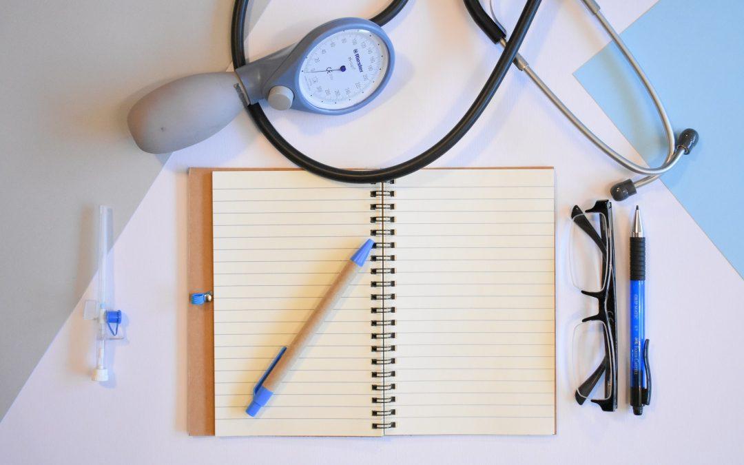 Etre à son compte en tant que médecin généraliste